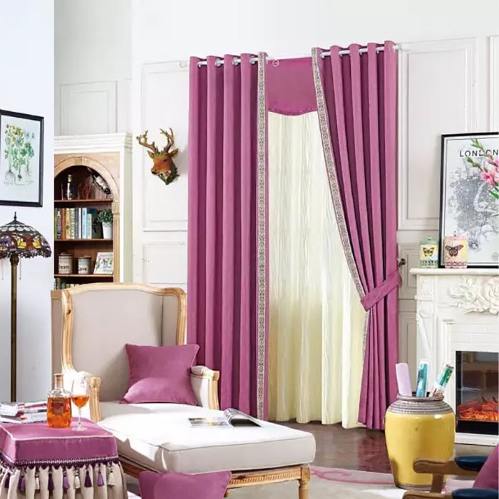 bedspreads and matching curtains, bedspreads and matching curtains