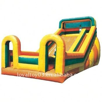 Blow Up Toys 31