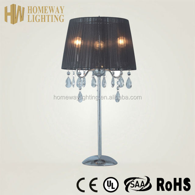 China wrought iron table lamp price wholesale alibaba best prices latest excellent quality wrought iron table lamp floor lamp chrome and clear mozeypictures Images