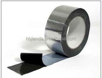 15cm Self-adhesive Aluminum Foil Tape