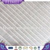 2015 newest 10 years experience Knitting denim fabric sourcing