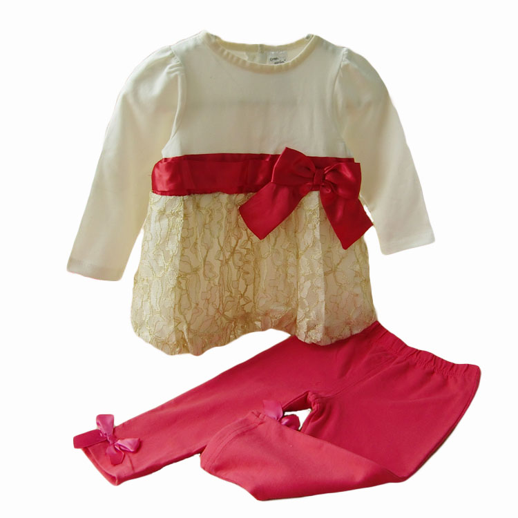 Cheap Cheap Baby Clothing Find Cheap Baby Clothing Deals On Line At