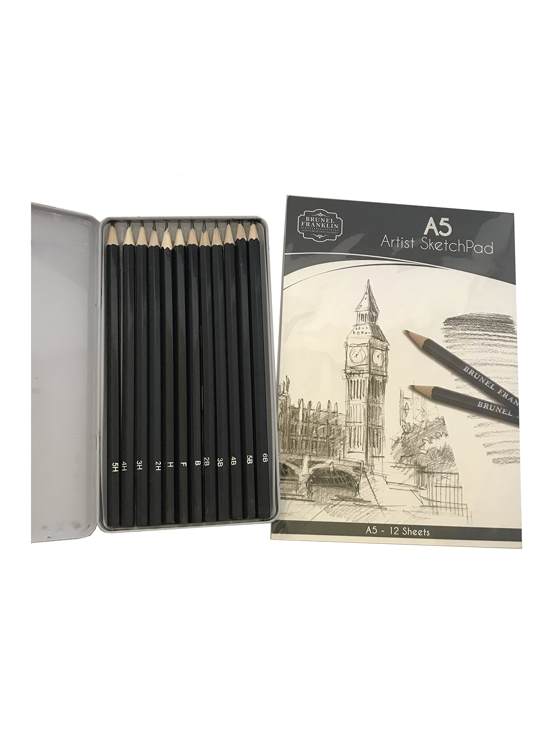 Cheap sketch and drawing art kit find sketch and drawing art kit