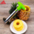Stainless steel pineapple knife pineapple cutter