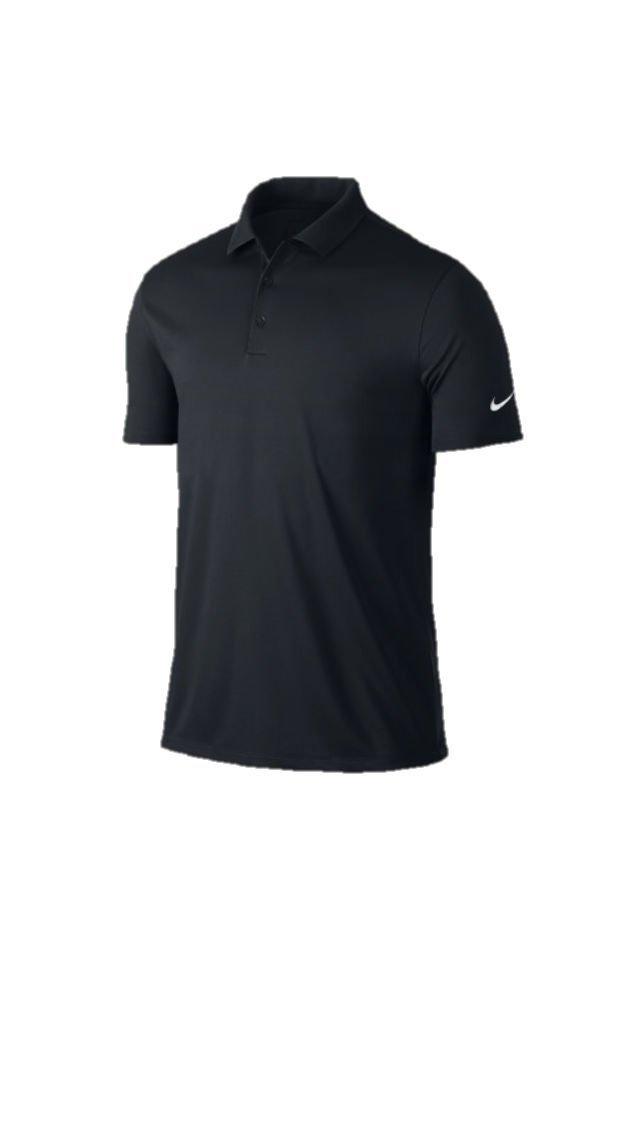 Cheap Dri Fit Shirt Size Chart Find Dri Fit Shirt Size Chart Deals