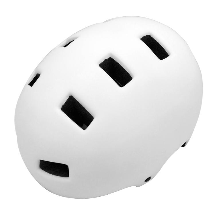 New Adults Skate Helmet Au-k002 3