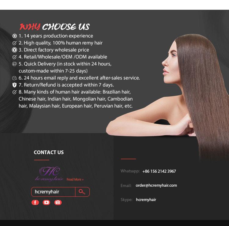 1 kg çok Çok Ucuz Brezilyalı İnsan Saç Doğal Kahverengi Renk Vücut Dalga Saç