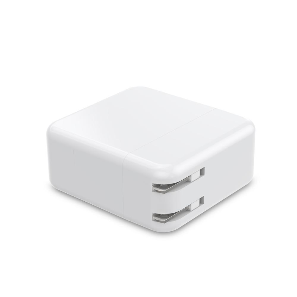Factory Supply ifans quick charge 3.0 wall charger 36W
