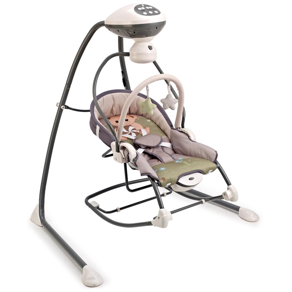 pendaison b b balancer chaise ber ante pour b b pour enfants pour enfant pousettes trotteur. Black Bedroom Furniture Sets. Home Design Ideas