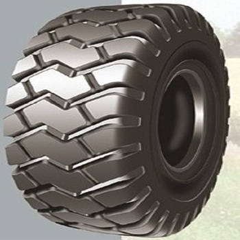 Hilo Otr Tire 750/65r25 With Competitive Price - Buy Hilo Otr Tire 750/65r25,Hilo Otr Tire 750 ...