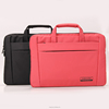 Kingsons women laptop bag for Macbook Air, handbag,computer bag