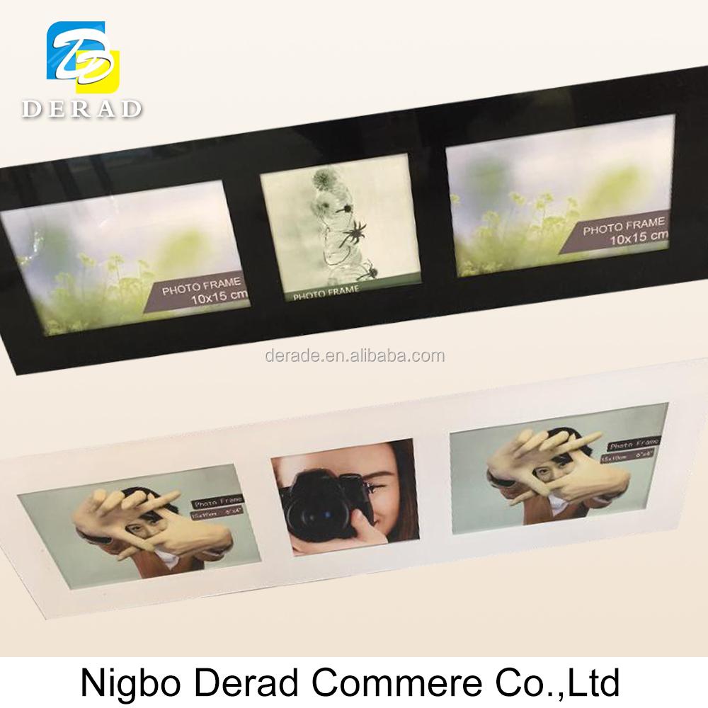 Finden Sie Hohe Qualität Imikimi Fotorahmen Hersteller und Imikimi ...