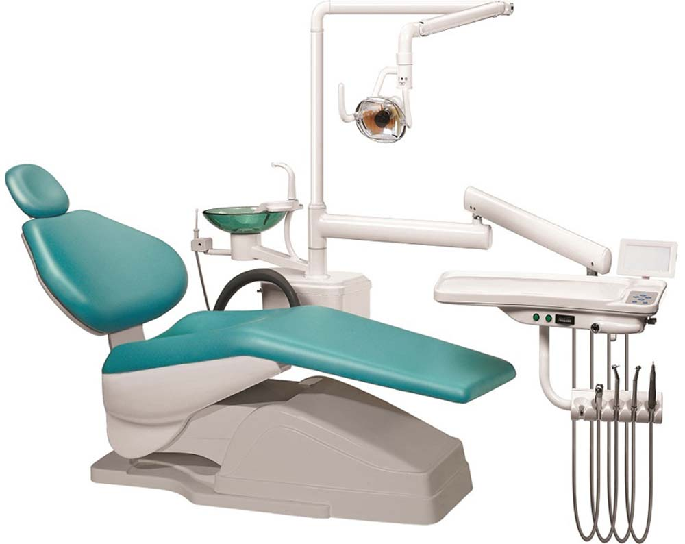 Dental chair du 3200 shanghai dynamic industry co ltd - American Dental System American Dental System Suppliers And Manufacturers At Alibaba Com