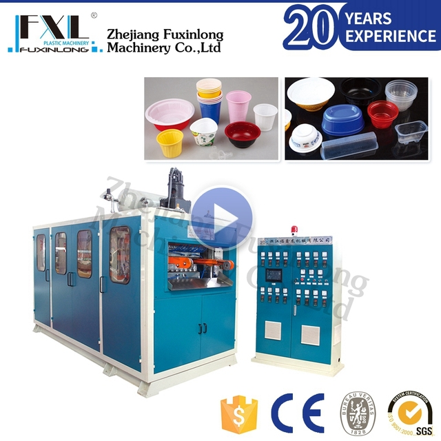Automatic machine for making disposable plates  sc 1 st  Alibaba & Buy Cheap China automatic disposable plate making machine Products ...
