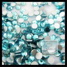 Rhinestone Diamante 63c46086dfdd