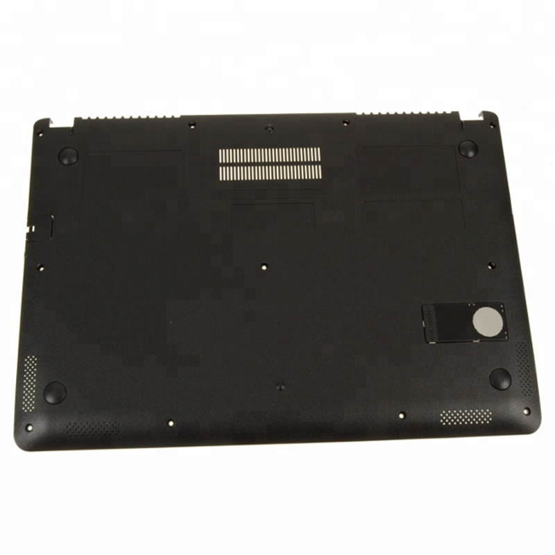 KY66W 0KY66W CN-0KY66W Laptop Base Bottom Cover Assembly for Dell Inspiron 14 (5439) / Vostro 5470