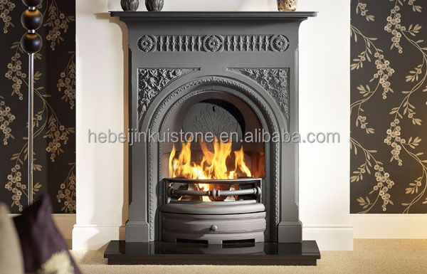 Charmglow Electric Fireplace Parts, Charmglow Electric Fireplace ...