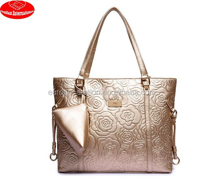 Ladies Handbags Sale, Ladies Handbags Sale Suppliers and ...
