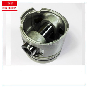 factory direct sale isuzu c240 diesel engine liner/piston/piston ring/piston pin
