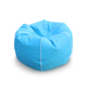 Living room sofa pouf bean bags chair