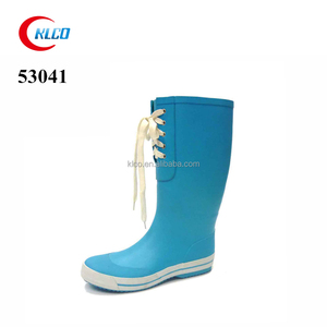 cheap wholesale woman shoe rain covers gum boots