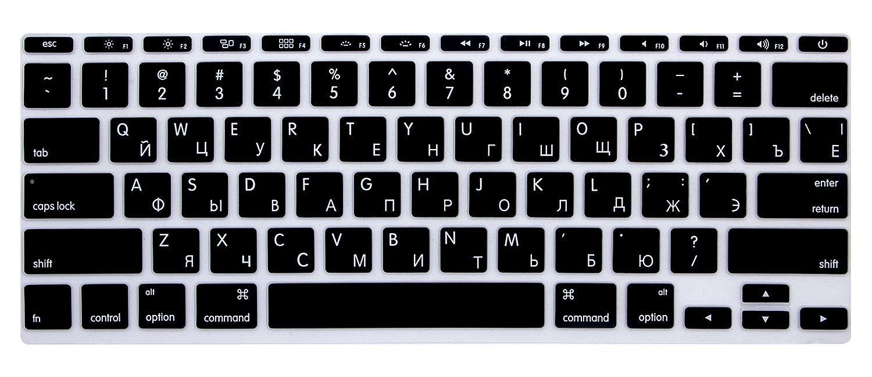 russian keyboard - 1500×650