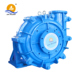 Centrifugal cement slurry pump price for coal