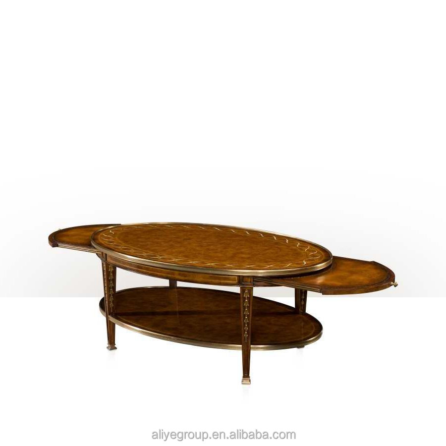 Home Goods Coffee Table Expanding Coffee Table Expanding Coffee Table Suppliers And