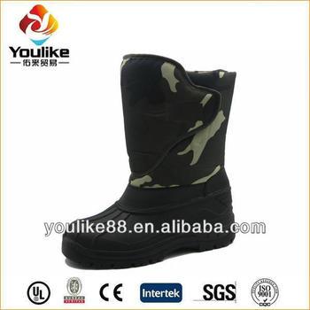 Yl9159 Fashion Men Italian Winter Shoes Boots - Buy