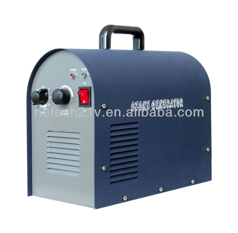 2g3g5g6g portable ozone sterilizer for hospital/lab