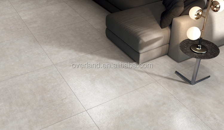 Overland ceramics charcoal floor tiles for sale for Villa-8