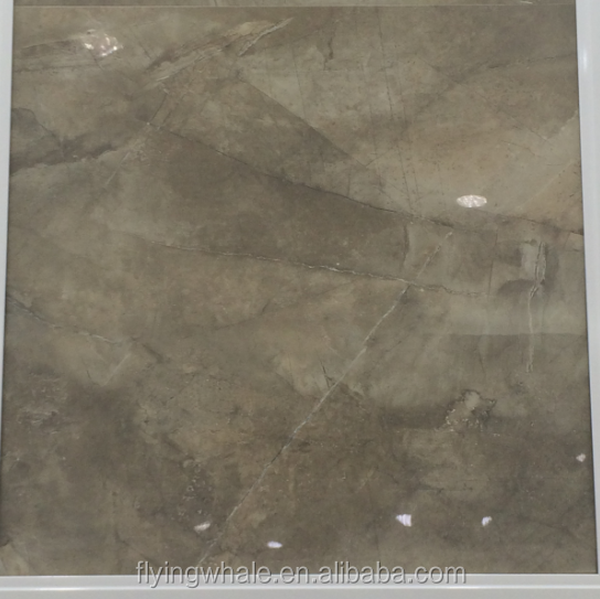 Ceramic Tiles Raw Materials Wholesale, Tiles Suppliers - Alibaba