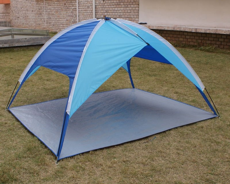 Beach Custom Camp Target Children S Tents For Sale Buy