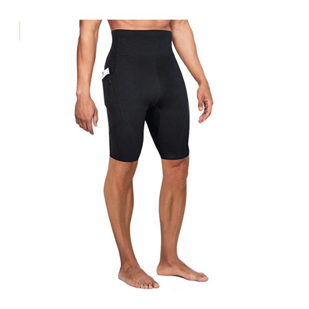 шорты мужские для похудения купить