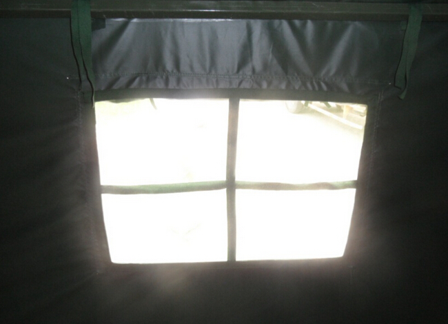 Large Tent Outdoor Tent Light Weights Military Tents 100 Person ...