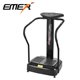 China EMER Body slimming machine fit massage gym equipment