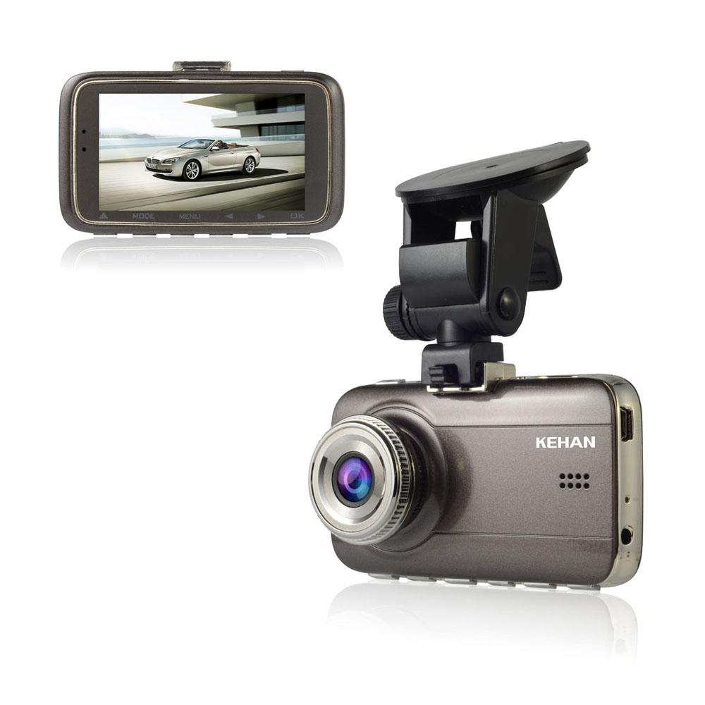 best ambarella a7la70 gps logger car detector dash cam hd portable dvr car camera 1080p. Black Bedroom Furniture Sets. Home Design Ideas