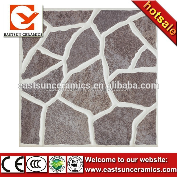 Sri Lanka Ceramic Tile Flooring Prices,Floor Tile Designs - Buy ...