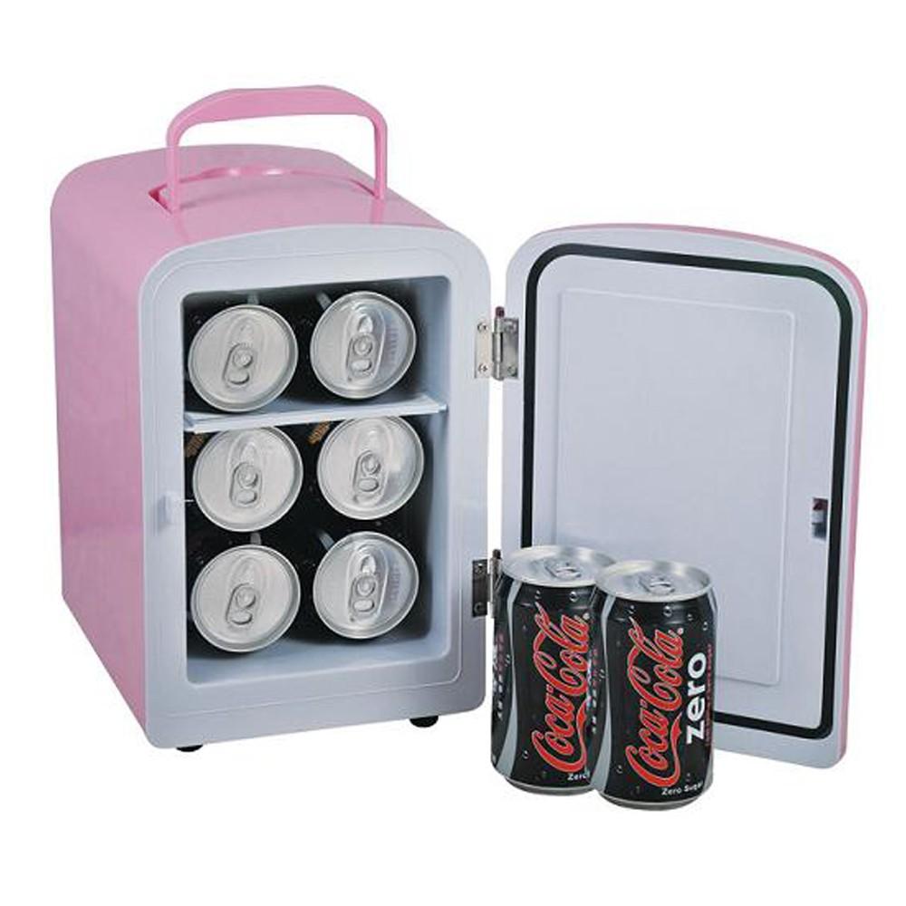 Desk Refrigerator Mini Fridges Counter Top Refrigerator