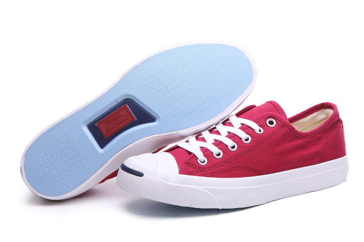 Get Quotations · Free Shipping 2015 Converse Jack Purcell mens casual shoes  sneakers unisex canvas shoes 76f7baf71