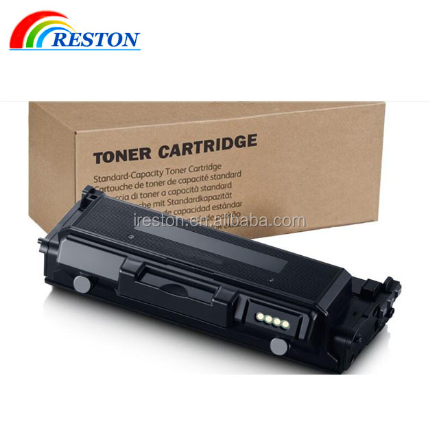 106R03621 106R03623 for xero-x phaser 3330 workcentre 3335 3345 Toner cartridge