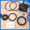 All kinds of rubber repair kits for car