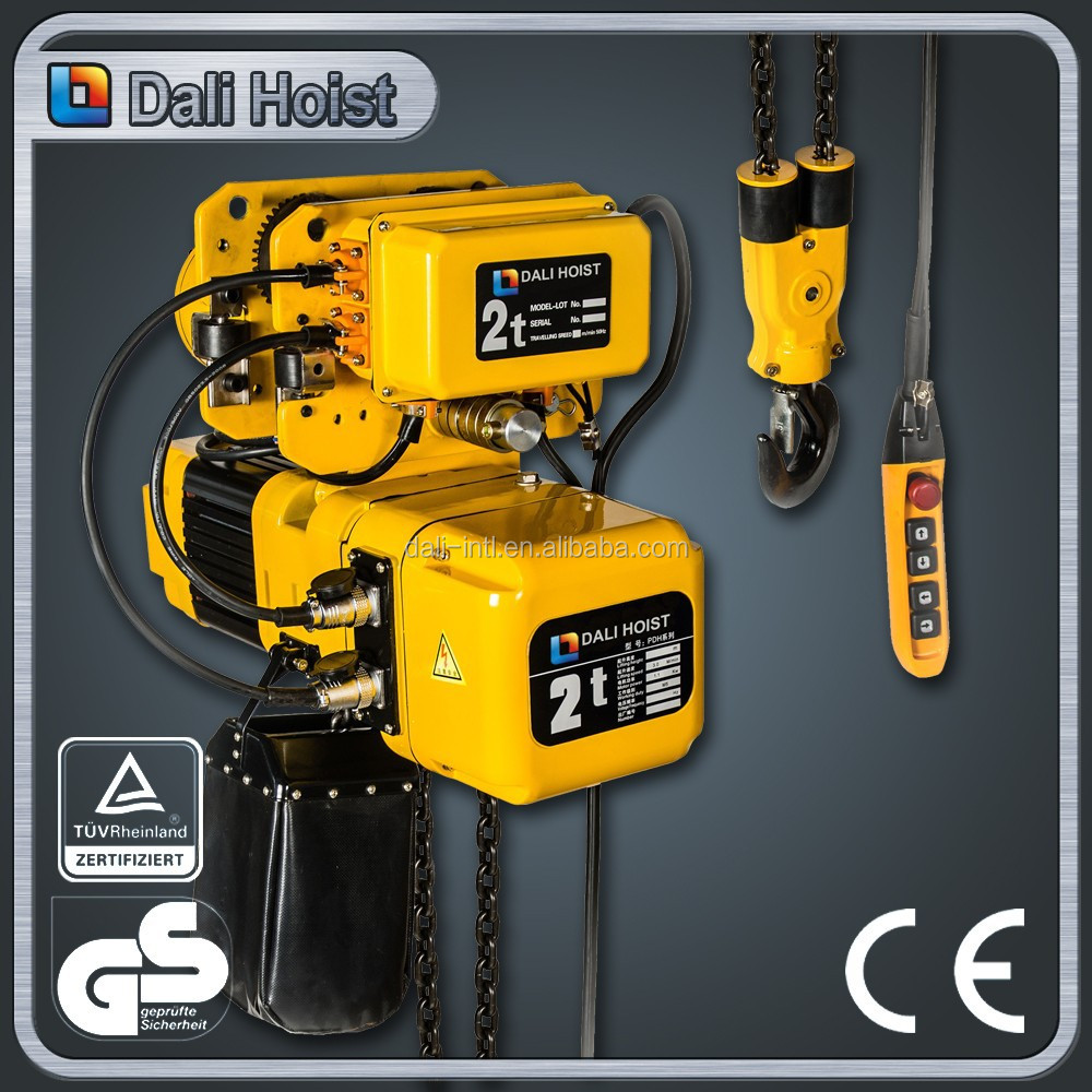 Hoist Crane Limit Switch 2 Ton Electric Chain Block Buy Wiring Diagram Gear Switch2 Product On
