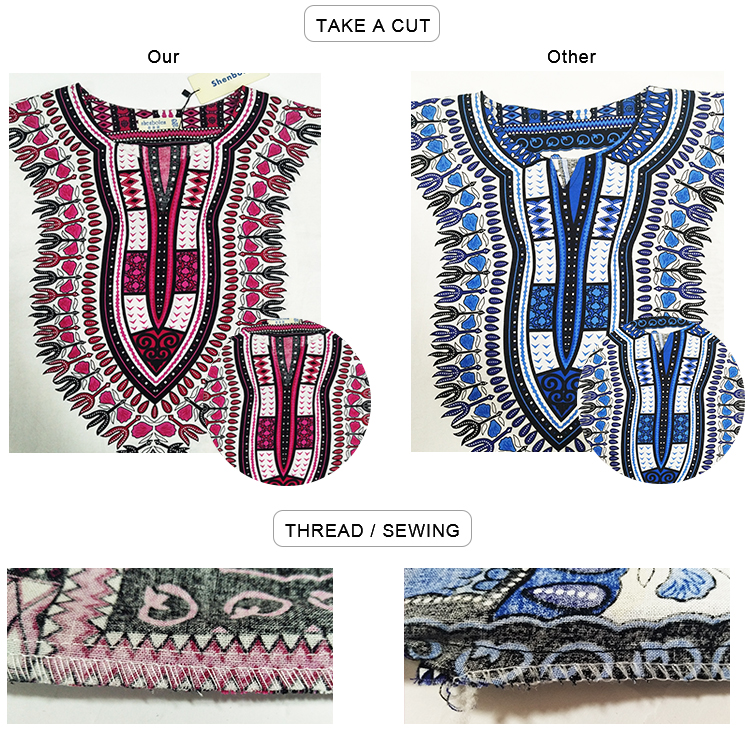 ZH067 OEM al por mayor última dama falda de diseño de la venta caliente Falda larga amplia dobladillo falda
