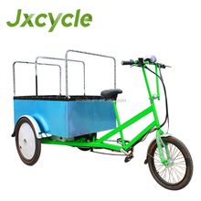 transport delivery trike