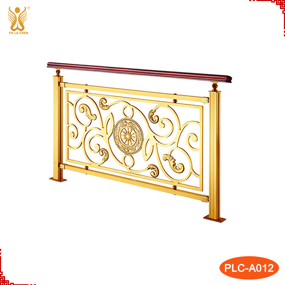 Metal Balusters, Metal Balusters Suppliers and Manufacturers at ...