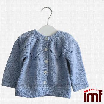 Kids Knitting Sweater Patterns - Buy Kids Knitting Sweater Patterns ...