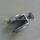 Electrical Ground Rod Clamp/Earth Clamp (Overhead Line Fittings)