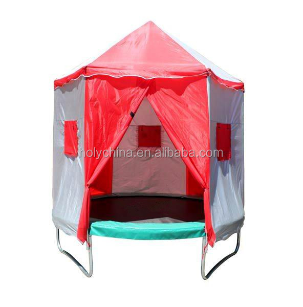 Tr&oline Tent Cover Tr&oline Tent Cover Suppliers and Manufacturers at Alibaba.com  sc 1 st  Alibaba & Trampoline Tent Cover Trampoline Tent Cover Suppliers and ...