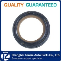 32316753462 Steering Knuckle For Bmw E65/e66 - Buy Steering ...
